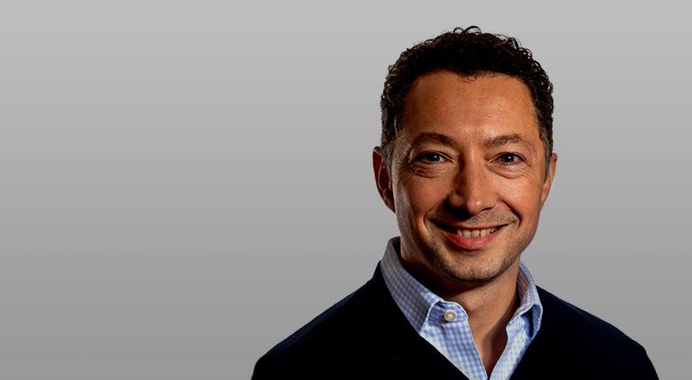 Mario Shiliashki