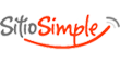 Sitio_Simple_PayU