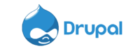 Drupal_PayU